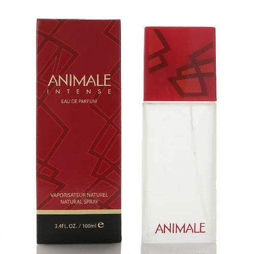 ANIMALE  INTENSE EDP 3.4 OZ WOMAN