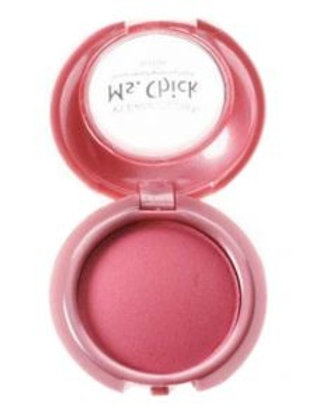 KLEANCOLOR MS. CHICK UNIVERSALLY FLATTERING FLUSH BLUSH GYPSY