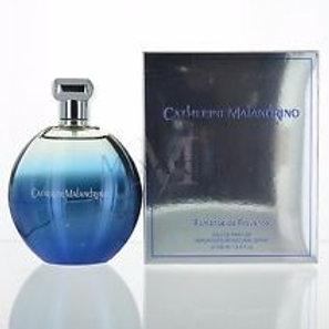 CATHERINE MALANDRINO ROMANCE DE PROVENCE EDP 1.7 OZ WOMAN