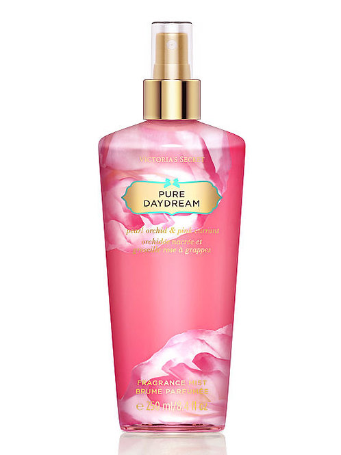 VICTORIA'S SECRET PURE DAYDREAM 8.4 OZ WOMEN