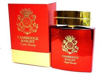 ENGLISH LAUNDRY CAMBRIDGE KNIGHT EDP 1.7 OZ MAN