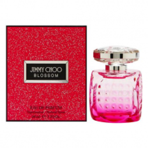 JIMMY CHOO BLOSSOM EDP 2.0 OZ WOMAN