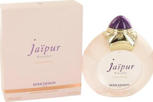 BOUCHERON JAIPUR BRACELET EDP 3.3 WOMAN