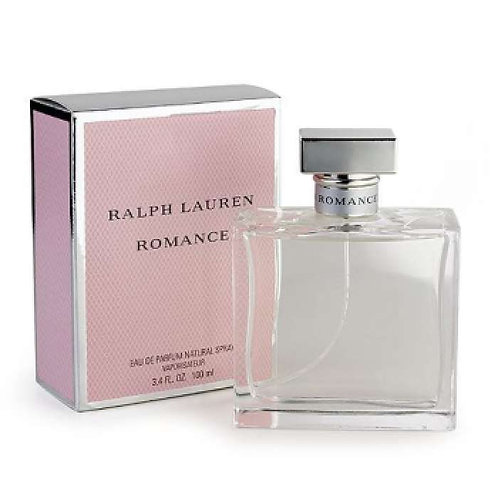 RALPH LAUREN ROMANCE EDP 1.7 OZ WOMAN