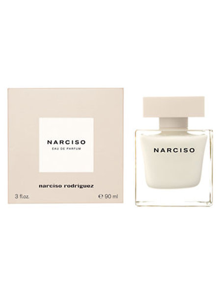 NARCISO RODRIGUEZ NARCISO EDP 3.0 OZ WOMAN