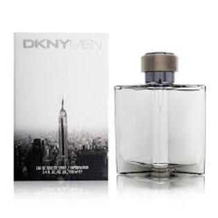 DKNY MEN EDT 3.4 OZ MAN