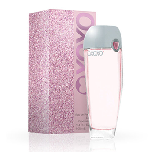 XOXO EDP 3.4 OZ WOMAN