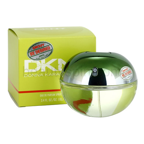 DKNY BE DESIRED EDP 3.4 OZ WOMAN