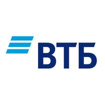 vtb_new_logo_2018.png