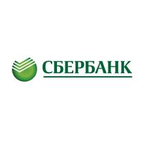 sberbank_2009.png
