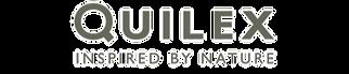 Quilex logo2_edited_edited.png