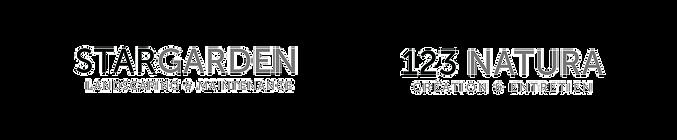 logos 123Natura StarGarden 2018 V2_edite