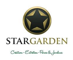 Star Garden Logo