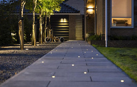 LED Tuinverlichting IN-LITE