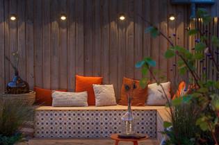Applique Murale LED BLINK In-Lite
