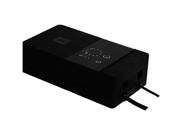 Transformateur HUB in-lite