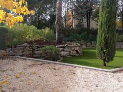 Gazon synthétique Royal Grass