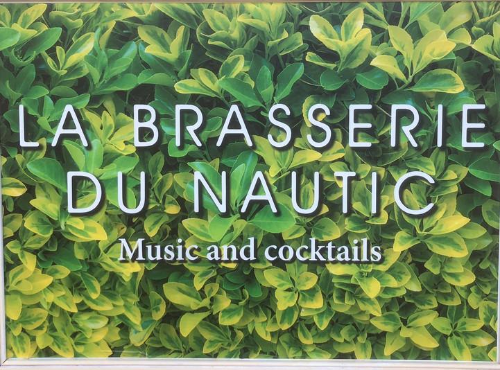 La Brasserie du Nautic.jpeg