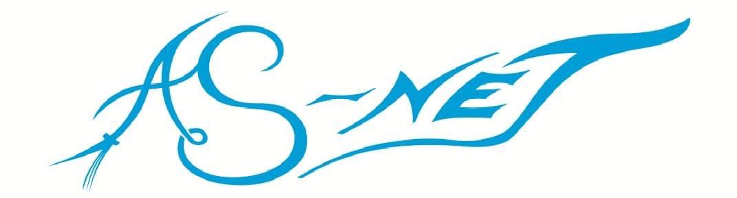 Logo ASNET.JPG