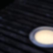 Spot à encastré eclairage extérieur