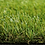 Thumbnail: Royal Grass SEDA 30mm Gazon Synthétique 1x4m
