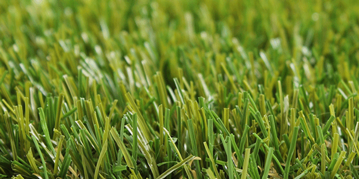 Royal Grass SEDA 30mm Gazon Synthétique 1x4m