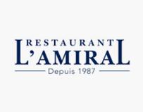 LOGO L'AMIRAL.png