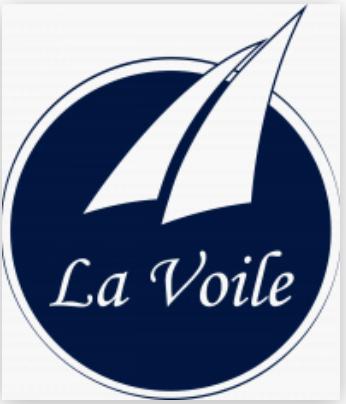 LOGO LA VOILE.png