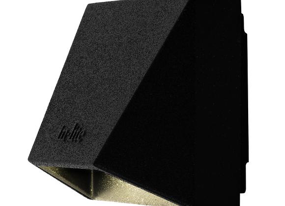Applique Murale Mini Wedge 12V/ 0,6W in-lite