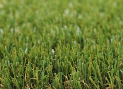 Royal Grass Silk 25