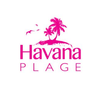 Havana Plage.png