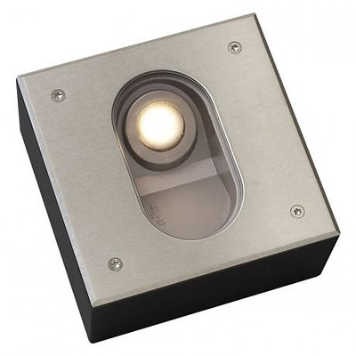 Spot Encastrable Sentina 150 12V/3,5W in-lite