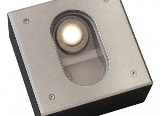 Spot Encastrable Sentina 150 12V/3,5W in-lite