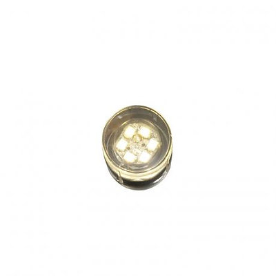 Spot Encastrable DB-LED 12V/0,5W in-lite