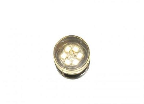Spot Encastrable DB-LED 12V/0,5W in-lite