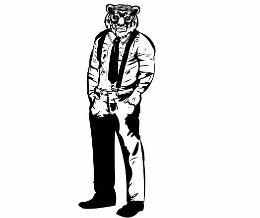 Tiger-transparent.png