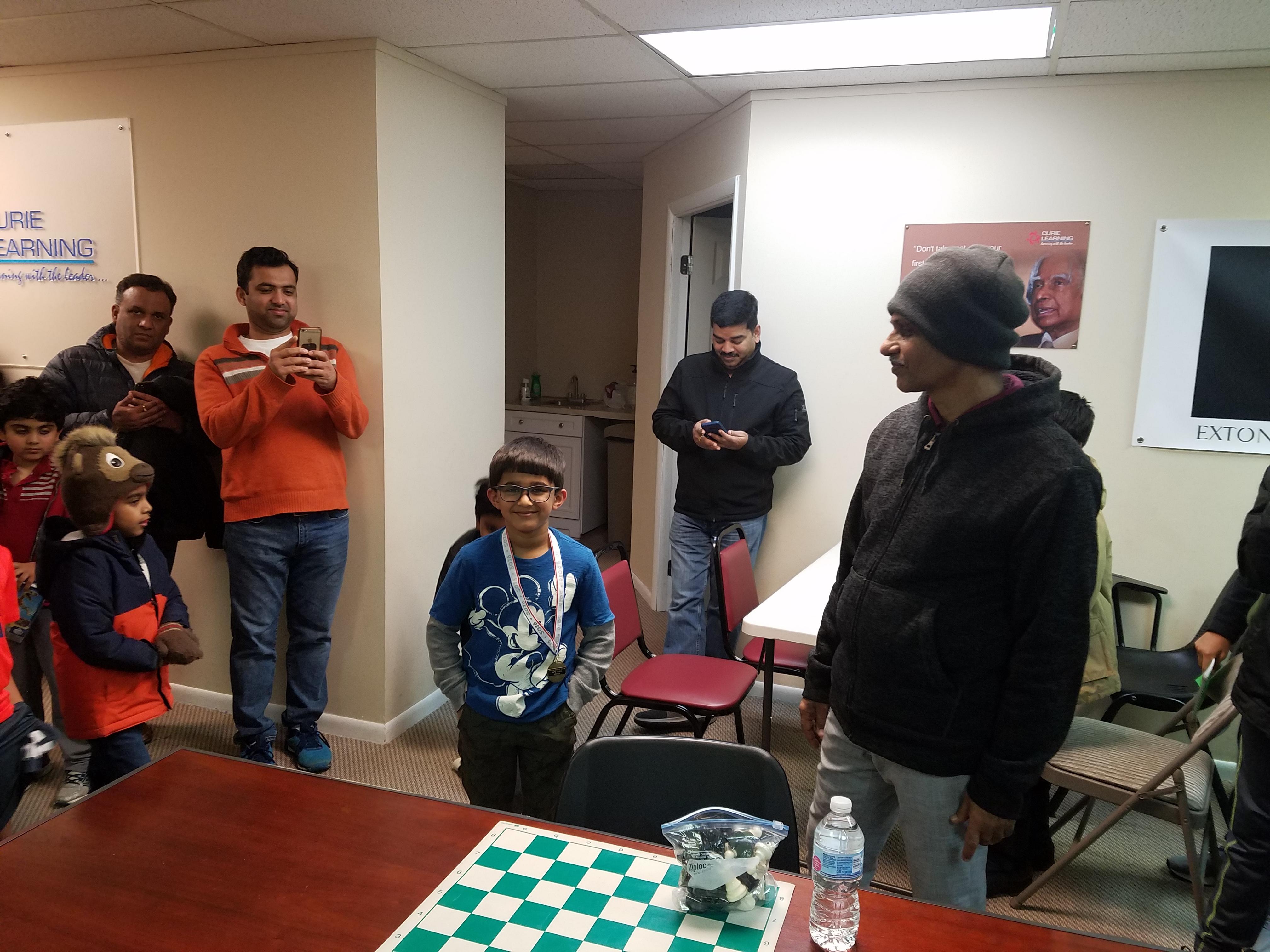 U7-ECC4-2nd-Eshaan_Modi