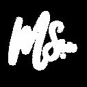 Logo MVS Blanc.png