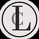 Essaie 3 Logo Cyril Traiteur (2).png