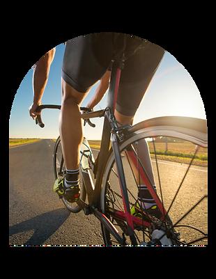 Jonzac cycles.png