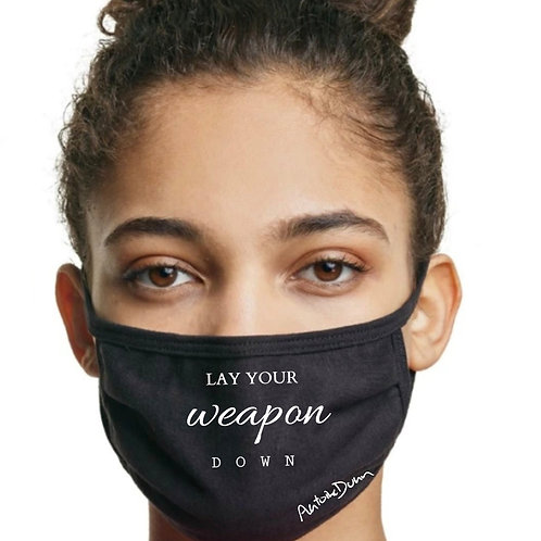 """Single 
