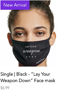 Mask_New Arrival_Site.png