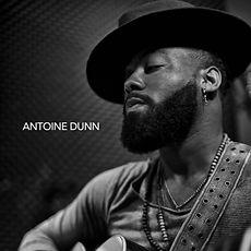 Antoine Dunn Everything Album Cover.jpeg