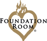 PikPng.com_house-of-blues-logo_5092792.png