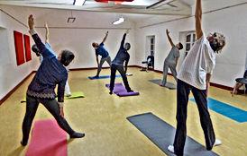Yoga-1-n.jpg