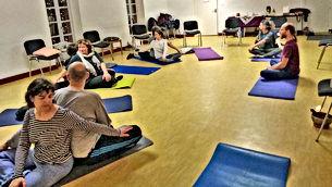 Yoga-duo-n1-recad.jpg