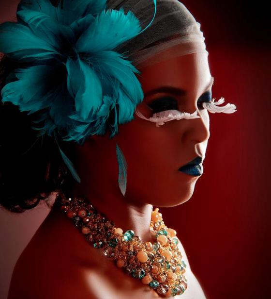 Glamour Photoshoot_1
