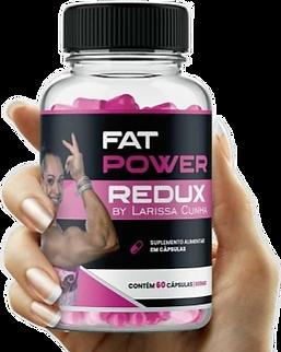 FAT-POWER-REDUX-2.png