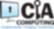 CIA Computing Ltd. logo