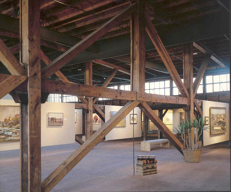 W.C. Bradley Co. Museum.jpg